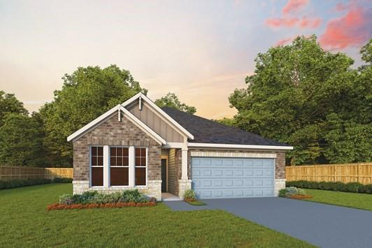153 Camelia  Street, Garland, Texas 75043 - Acquisto Real Estate best frisco realtor Amy Gasperini 1031 exchange expert