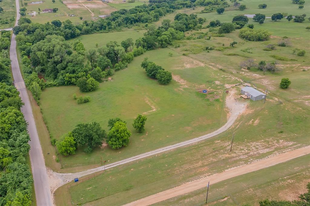 646 County Road 3555  Paradise, Texas 76073 - acquisto real estate best real estate company in frisco texas real estate showings