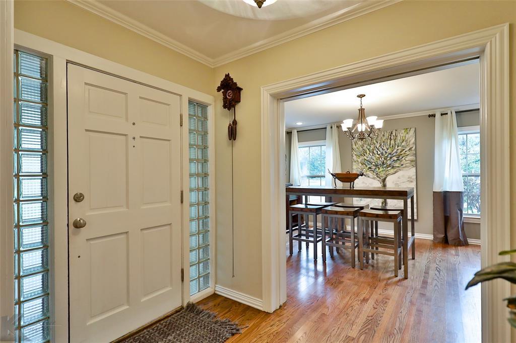 801 Rivercrest  Drive, Abilene, Texas 79605 - acquisto real estate best allen realtor kim miller hunters creek expert