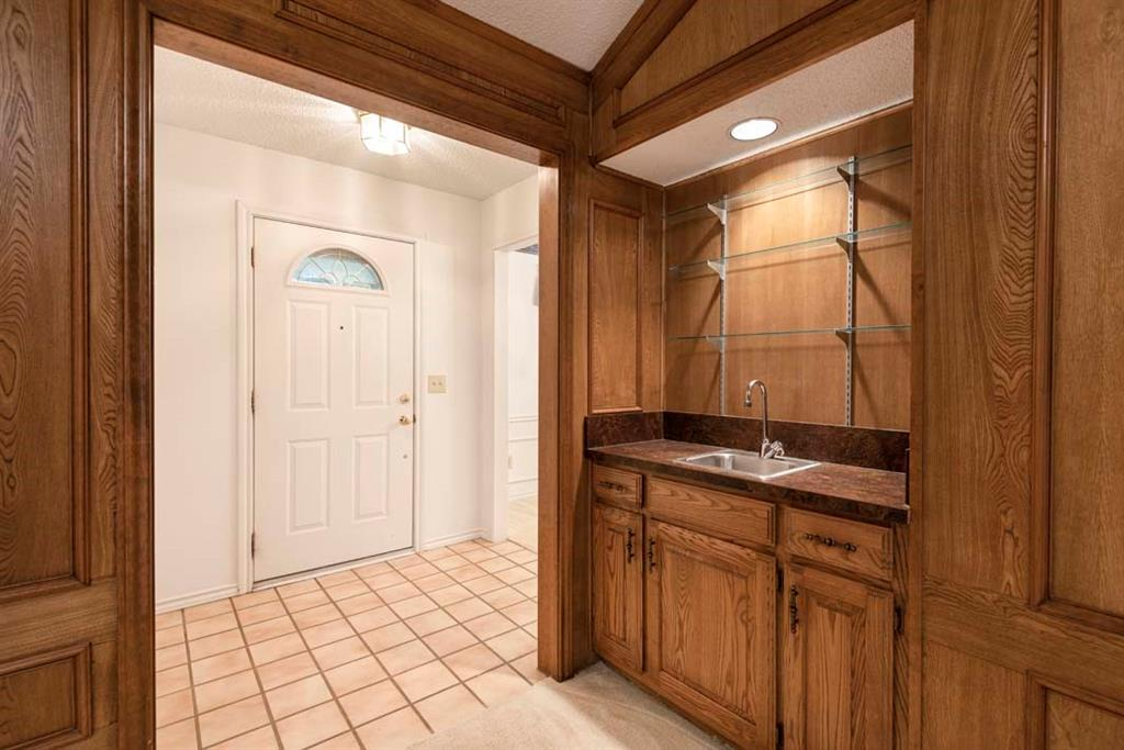 3237 Topaz  Way, Plano, Texas 75023 - acquisto real estate best prosper realtor susan cancemi windfarms realtor