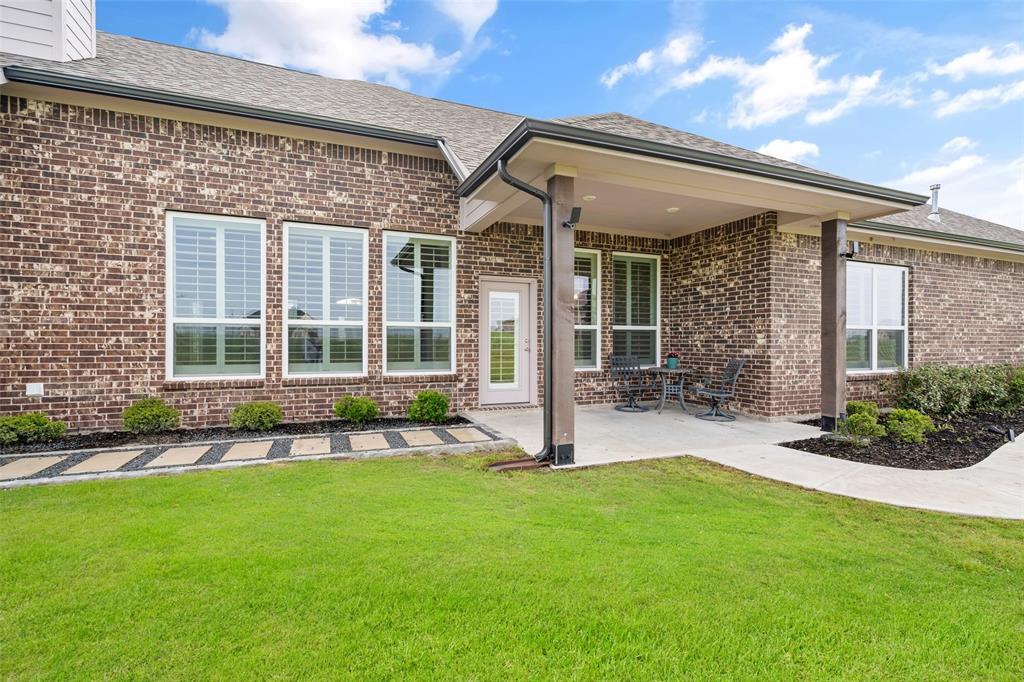 7061 Whispering Oaks  McKinney, Texas 75071 - acquisto real estate best realtor dfw jody daley liberty high school realtor