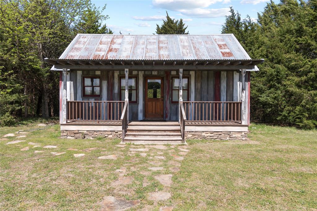 2011 Westmoreland  Road, Glenn Heights, Texas 75154 - acquisto real estate best designer and realtor hannah ewing kind realtor