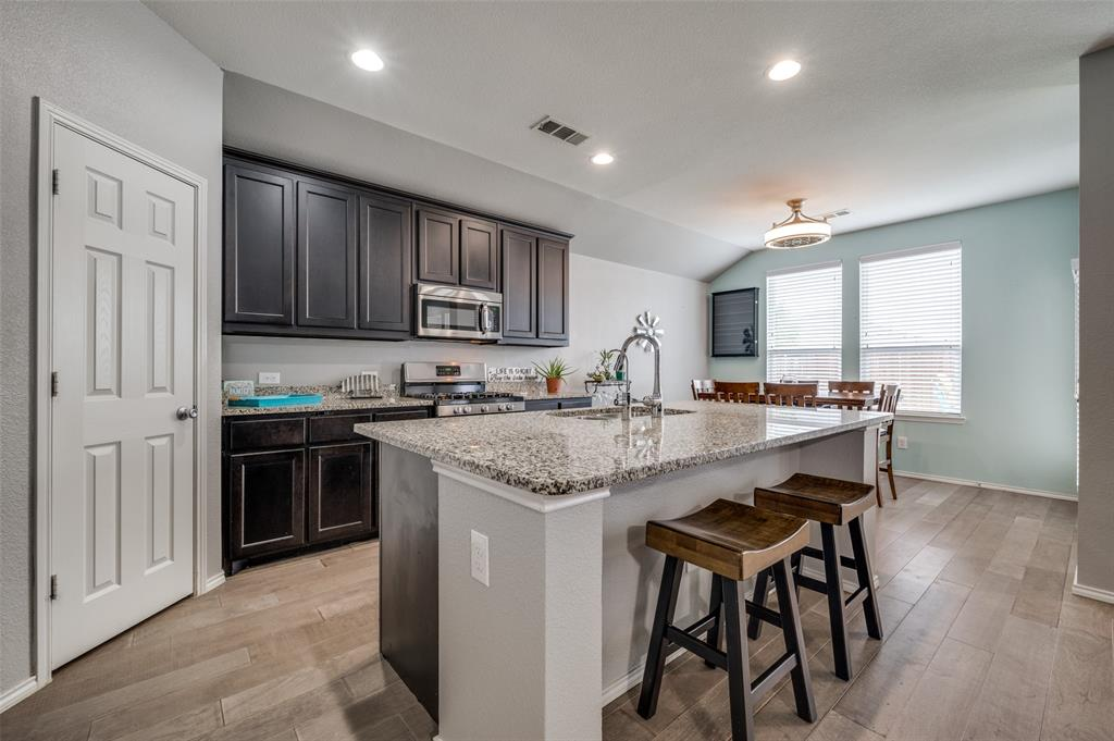 1708 Settlement  Way, Aubrey, Texas 76227 - acquisto real estate best real estate company in frisco texas real estate showings