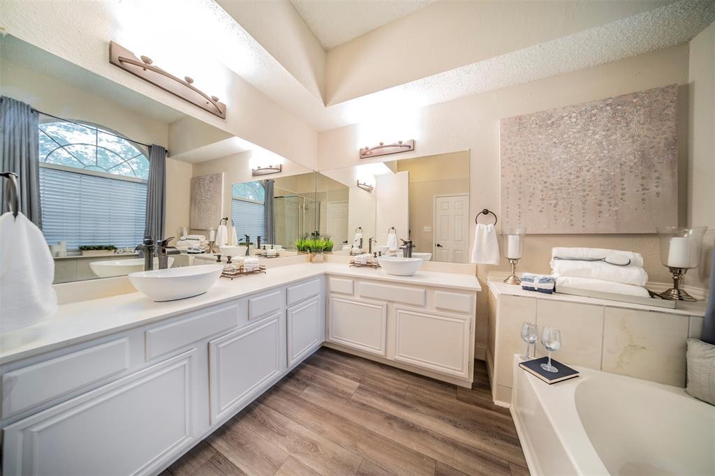 210 Chamblin  Drive, Cedar Hill, Texas 75104 - acquisto real estate best style realtor kim miller best real estate reviews dfw