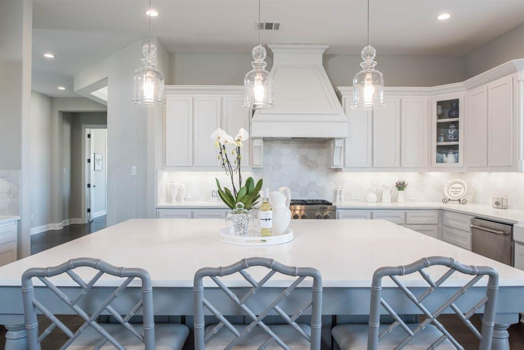 329 Palo Duro  Drive, Fairview, Texas 75069 - acquisto real estate best highland park realtor amy gasperini fast real estate service