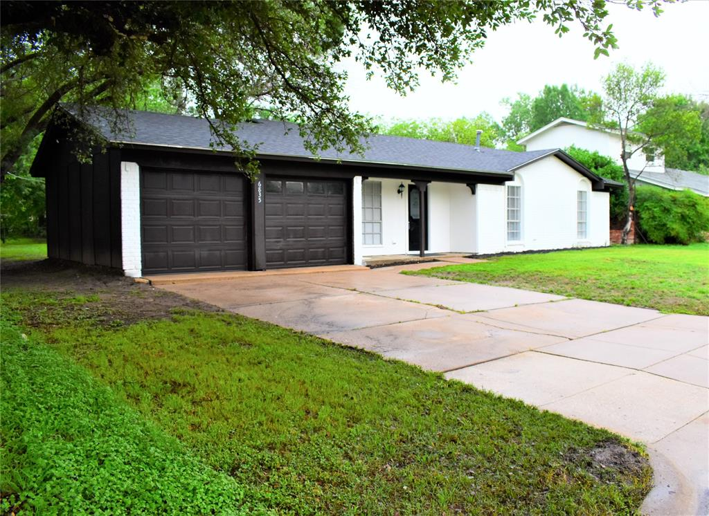 6835 John  Drive, Richland Hills, Texas 76118 - Acquisto Real Estate best mckinney realtor hannah ewing stonebridge ranch expert