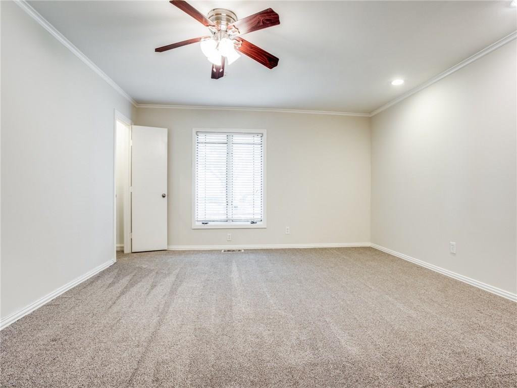 4205 Manning  Lane, Dallas, Texas 75220 - acquisto real estate best designer and realtor hannah ewing kind realtor