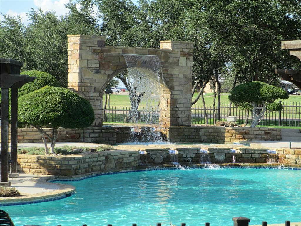 Lot 140 Melbourne  Trail, Possum Kingdom Lake, Texas 76449 - acquisto real estate best highland park realtor amy gasperini fast real estate service