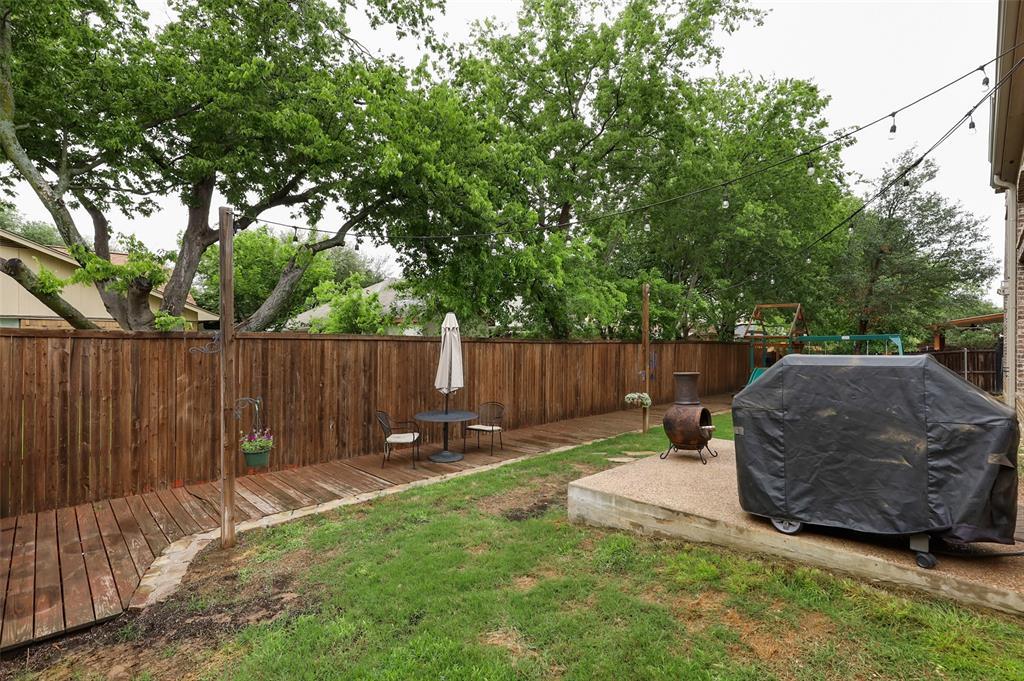 6729 Matador Ranch  Road, North Richland Hills, Texas 76182 - acquisto real estate best realtor dallas texas linda miller agent for cultural buyers