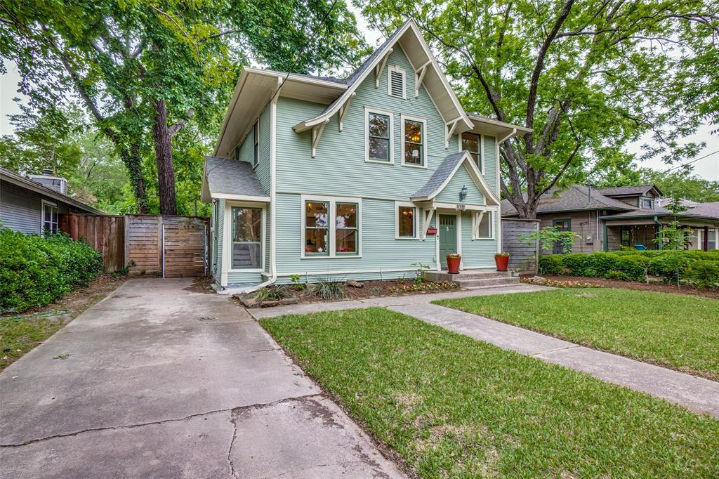 5320 Victor  Street, Dallas, Texas 75214 - Acquisto Real Estate best plano realtor mike Shepherd home owners association expert