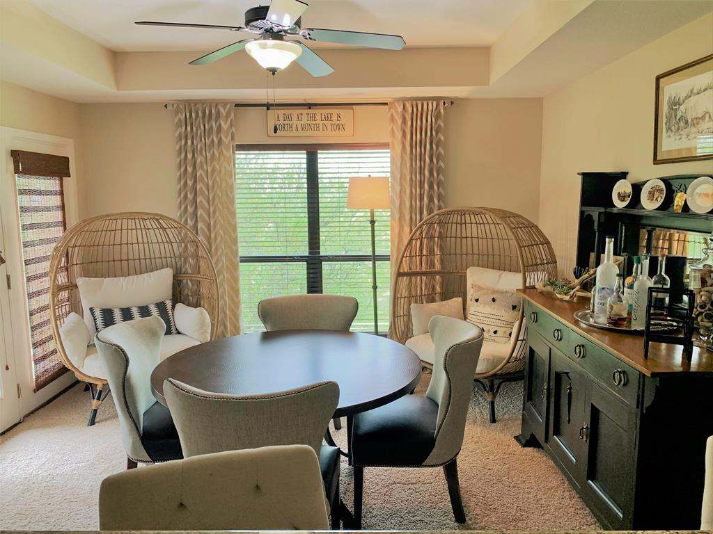 190 Bay Hill  Drive, Graford, Texas 76449 - acquisto real estate best realtor dfw jody daley liberty high school realtor