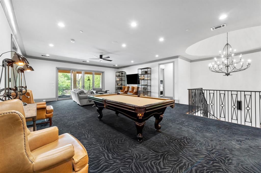 6140 Deloache  Avenue, Dallas, Texas 75225 - acquisto real estate best frisco real estate agent amy gasperini panther creek realtor