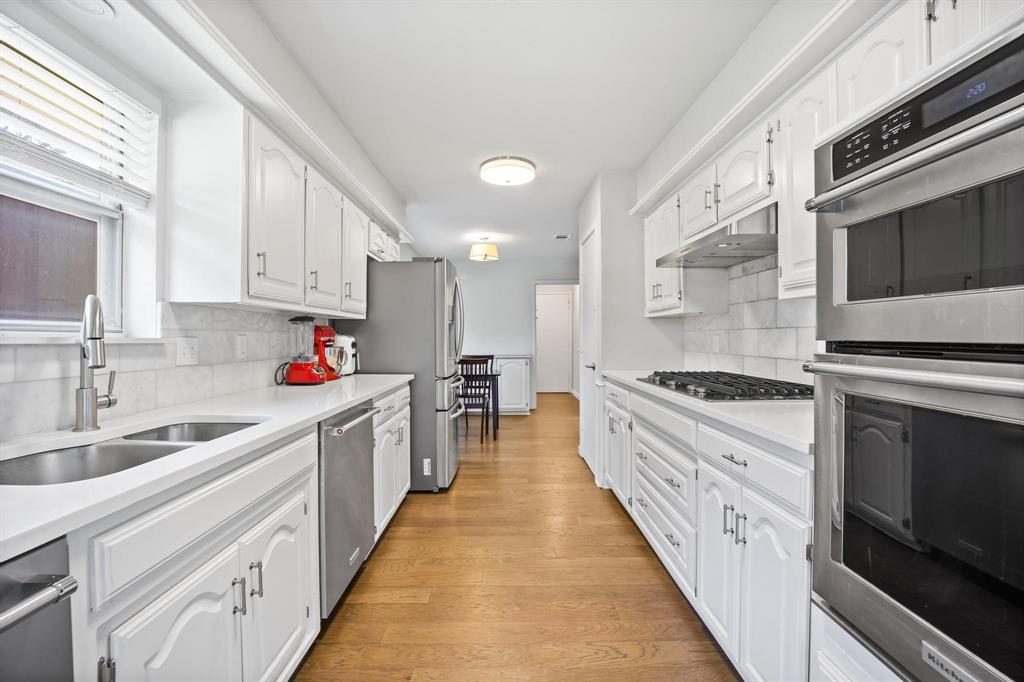 1115 Morningstar  Trail, Richardson, Texas 75081 - acquisto real estate best luxury buyers agent in texas shana acquisto inheritance realtor