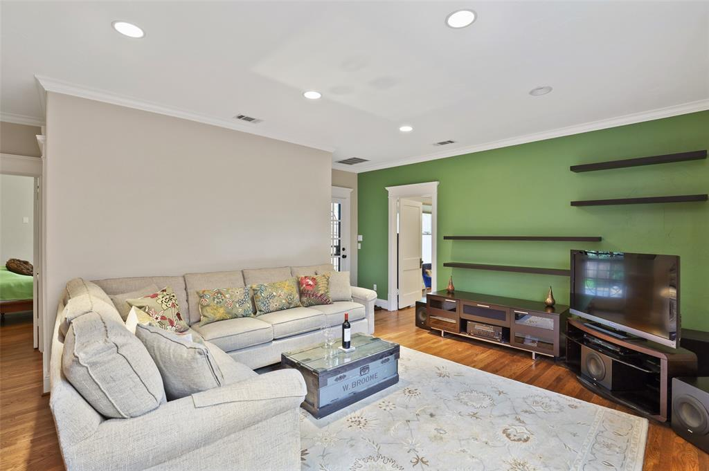 5838 Monticello  Avenue, Dallas, Texas 75206 - acquisto real estate best listing listing agent in texas shana acquisto rich person realtor