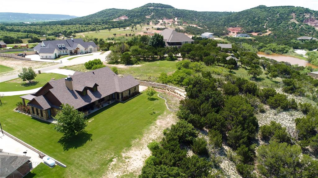 274 Edge Cliff  Court, Abilene, Texas 79606 - acquisto real estate best luxury home specialist shana acquisto