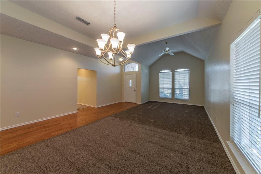 7121 Axis  Court, Fort Worth, Texas 76132 - acquisto real estate best celina realtor logan lawrence best dressed realtor
