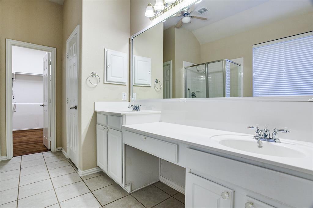 2508 Blossom  Trail, Mansfield, Texas 76063 - acquisto real estate best designer and realtor hannah ewing kind realtor