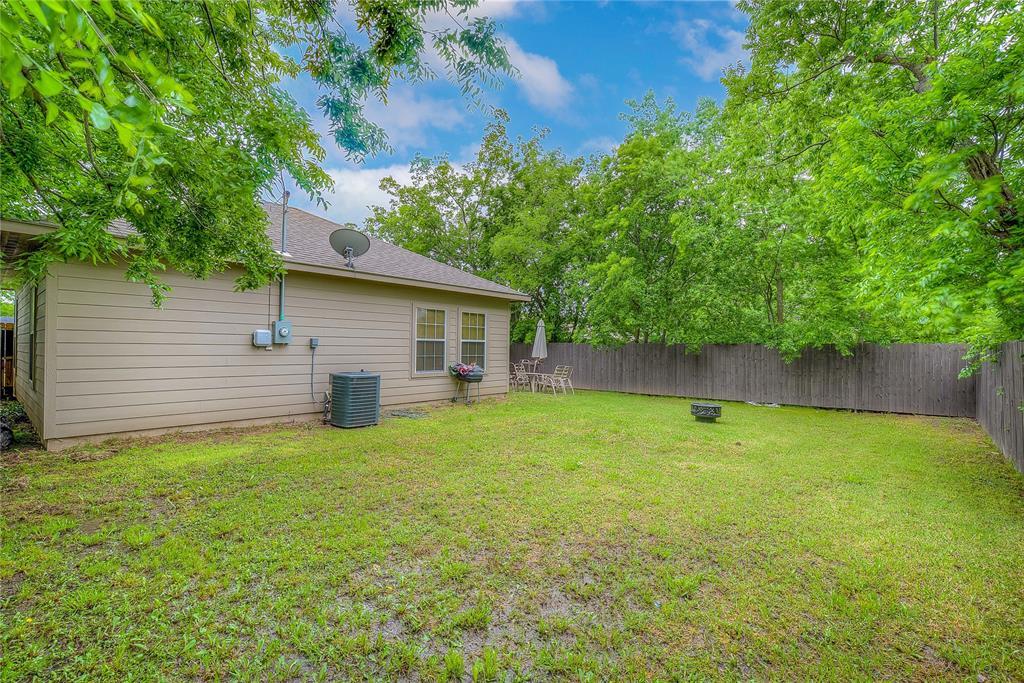4904 Church  Street, Greenville, Texas 75401 - acquisto real estate best designer and realtor hannah ewing kind realtor