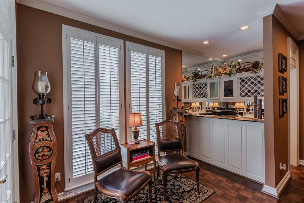 6917 Hillpark  Drive, Dallas, Texas 75230 - acquisto real estate best luxury buyers agent in texas shana acquisto inheritance realtor