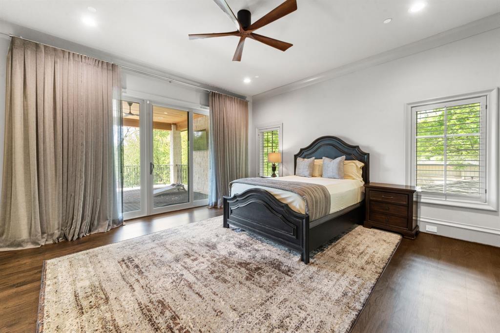 6140 Deloache  Avenue, Dallas, Texas 75225 - acquisto real estate best park cities realtor kim miller best staging agent