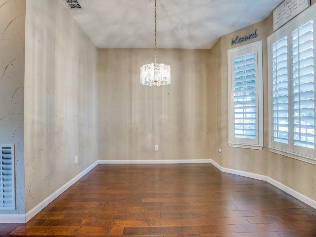 6113 Monticello  Drive, Frisco, Texas 75035 - acquisto real estate best prosper realtor susan cancemi windfarms realtor