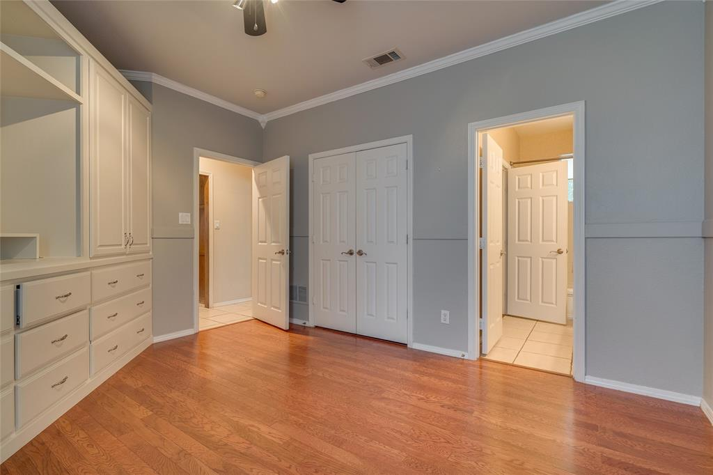 6109 Gateridge  Drive, Flower Mound, Texas 75028 - acquisto real estate best investor home specialist mike shepherd relocation expert