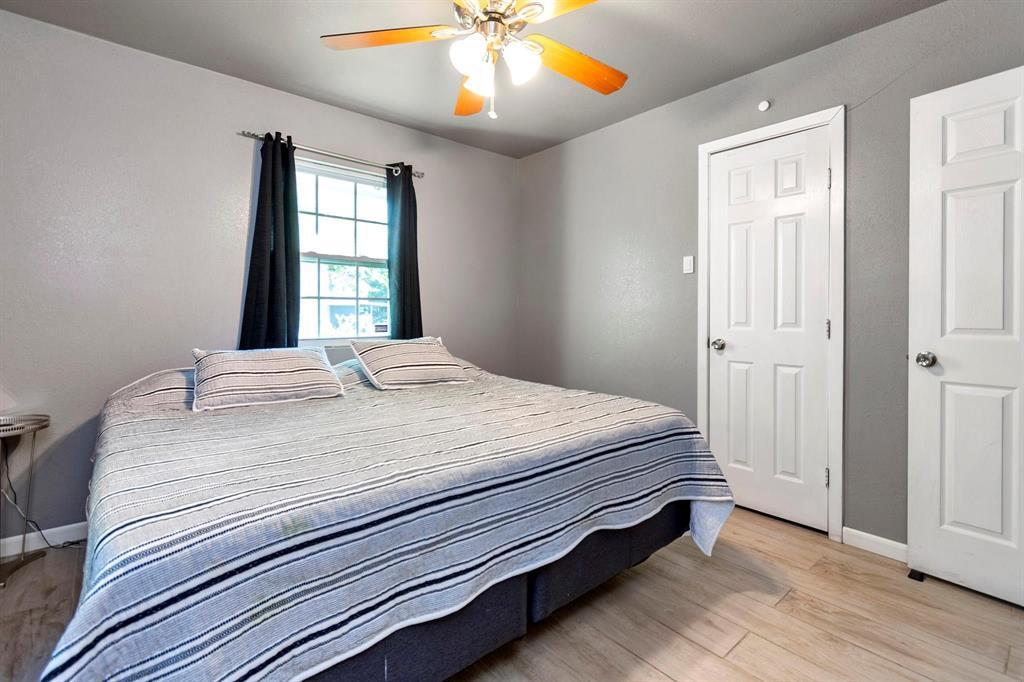 5701 Hanson  Drive, Watauga, Texas 76148 - acquisto real estate best highland park realtor amy gasperini fast real estate service
