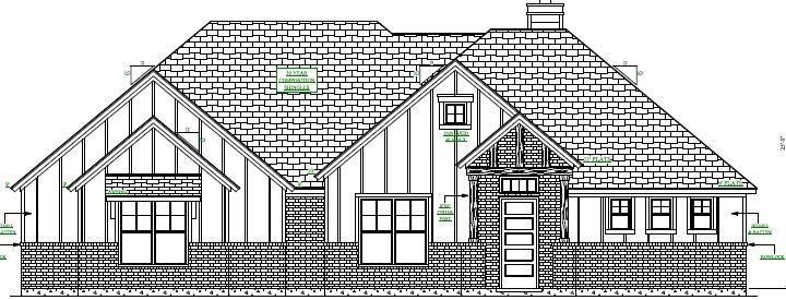 109 Katalina  Lane, Waxahachie, Texas 75165 - Acquisto Real Estate best plano realtor mike Shepherd home owners association expert