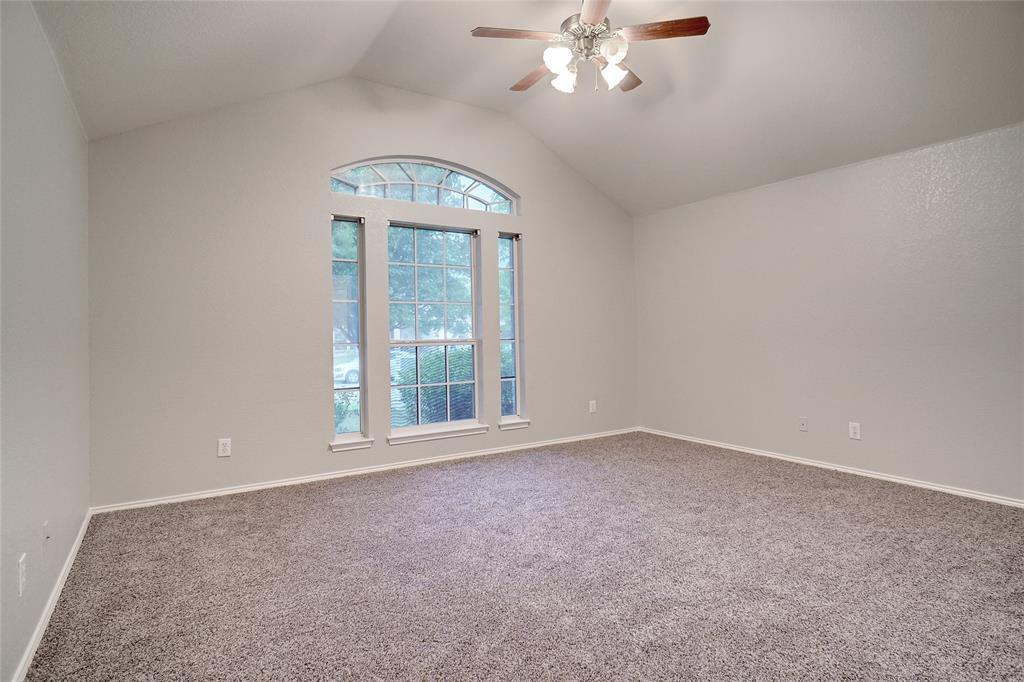 1015 Vinewood  Avenue, Burleson, Texas 76028 - acquisto real estate best listing listing agent in texas shana acquisto rich person realtor