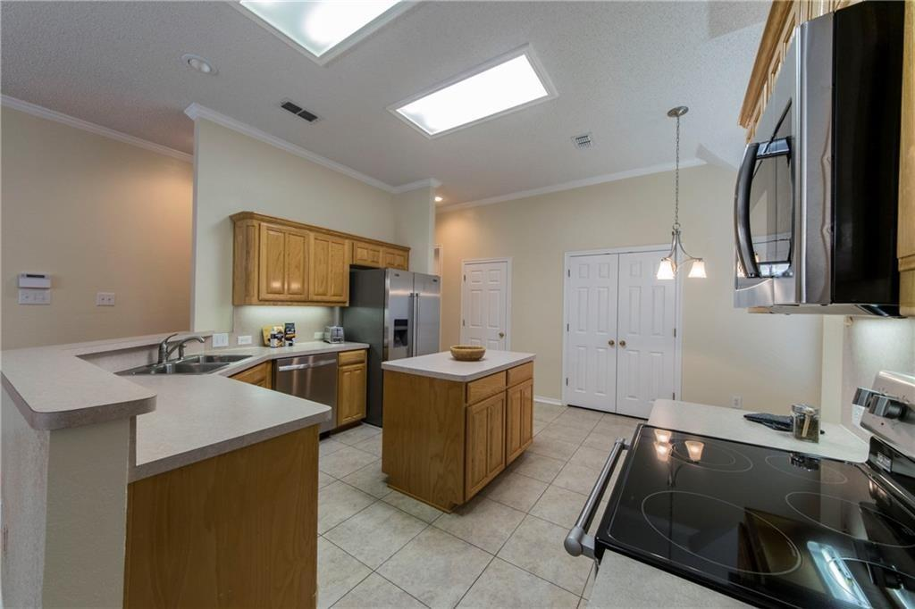 7121 Axis  Court, Fort Worth, Texas 76132 - acquisto real estate best listing listing agent in texas shana acquisto rich person realtor