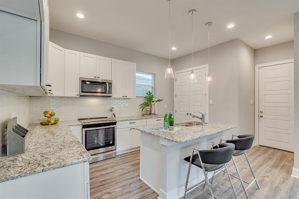 6707 Prosper  Street, Dallas, Texas 75209 - acquisto real estate best style realtor kim miller best real estate reviews dfw