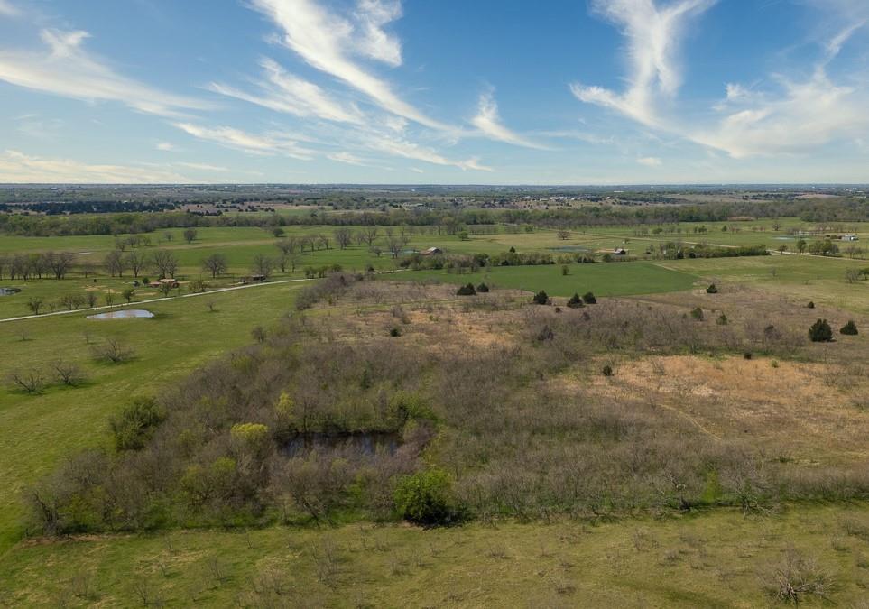 000 Oil Field  Road, Ennis, Texas 75119 - Acquisto Real Estate best frisco realtor Amy Gasperini 1031 exchange expert
