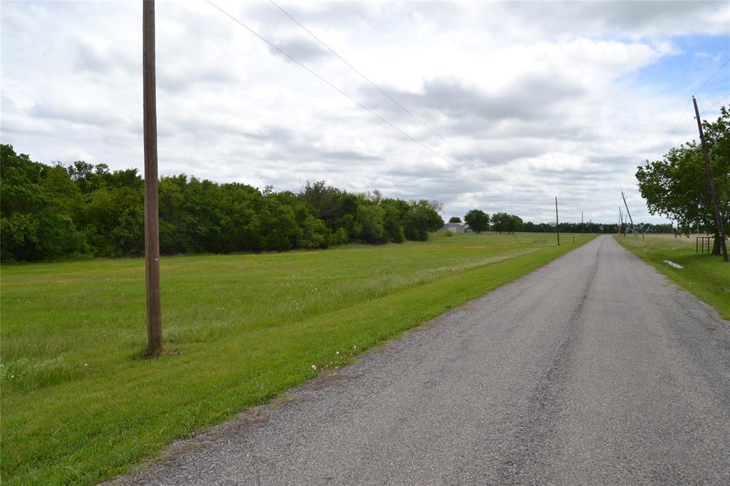 TBD Eastline  Road, Bells, Texas 75414 - acquisto real estate best celina realtor logan lawrence best dressed realtor