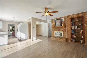 2614 Branch Oaks  Drive, Garland, Texas 75043 - acquisto real estate best highland park realtor amy gasperini fast real estate service