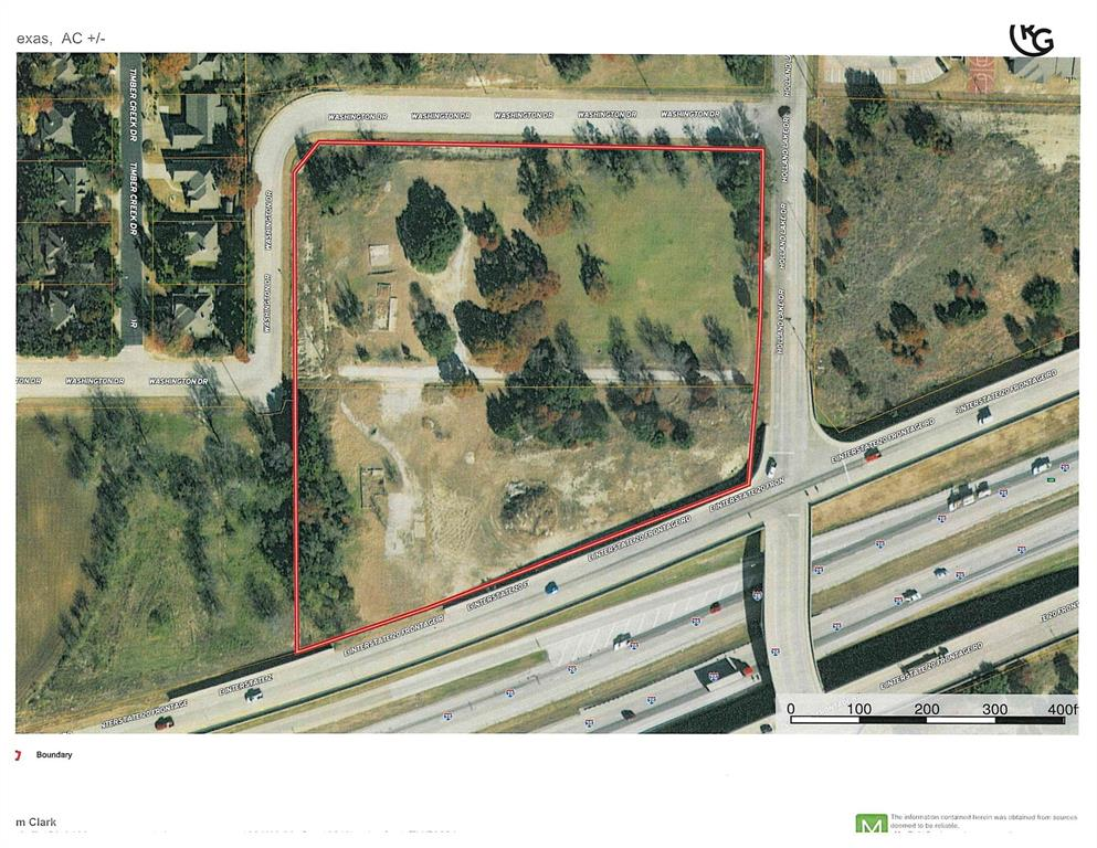 TBD I-20  Highway, Weatherford, Texas 76086 - Acquisto Real Estate best plano realtor mike Shepherd home owners association expert