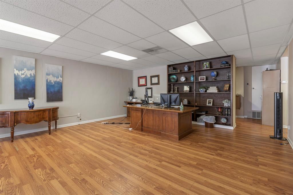 3112 Plumwood  Street, Fort Worth, Texas 76111 - acquisto real estate best luxury buyers agent in texas shana acquisto inheritance realtor
