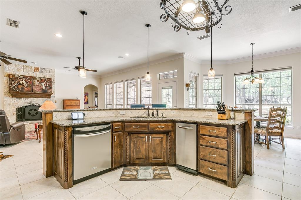 113 Oak Bend  Trail, Lipan, Texas 76462 - acquisto real estate best listing photos hannah ewing mckinney real estate expert