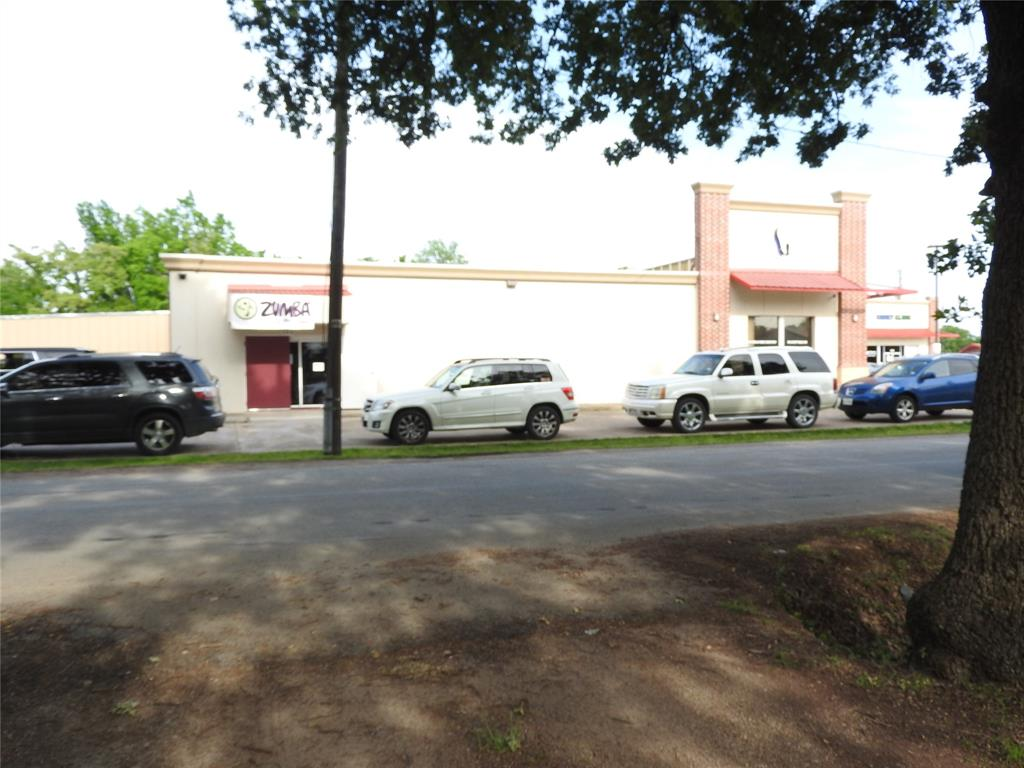 2521 Crystal  Drive, Balch Springs, Texas 75180 - acquisto real estate mvp award real estate logan lawrence