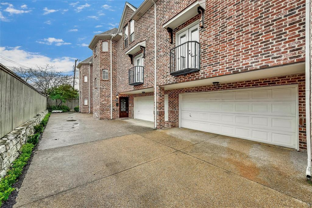 3425 Westminster  Avenue, University Park, Texas 75205 - Acquisto Real Estate best plano realtor mike Shepherd home owners association expert
