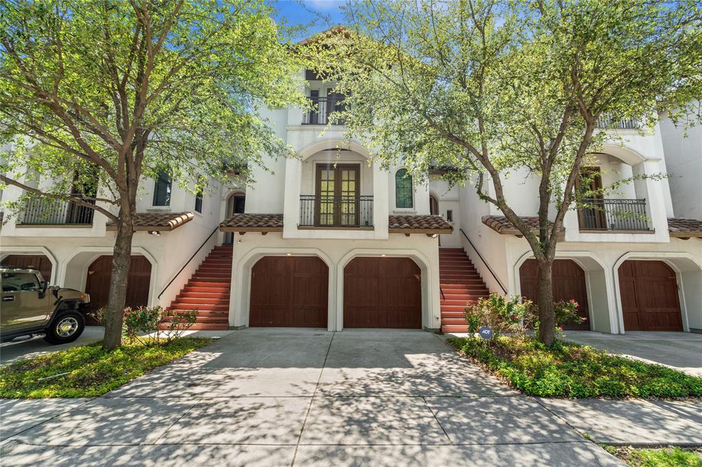 4238 Mckinney  Avenue, Dallas, Texas 75205 - Acquisto Real Estate best plano realtor mike Shepherd home owners association expert