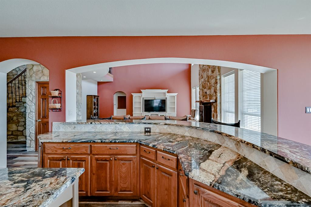 7431 Drury Cross  Road, Burleson, Texas 76028 - acquisto real estate best flower mound realtor jody daley lake highalands agent of the year