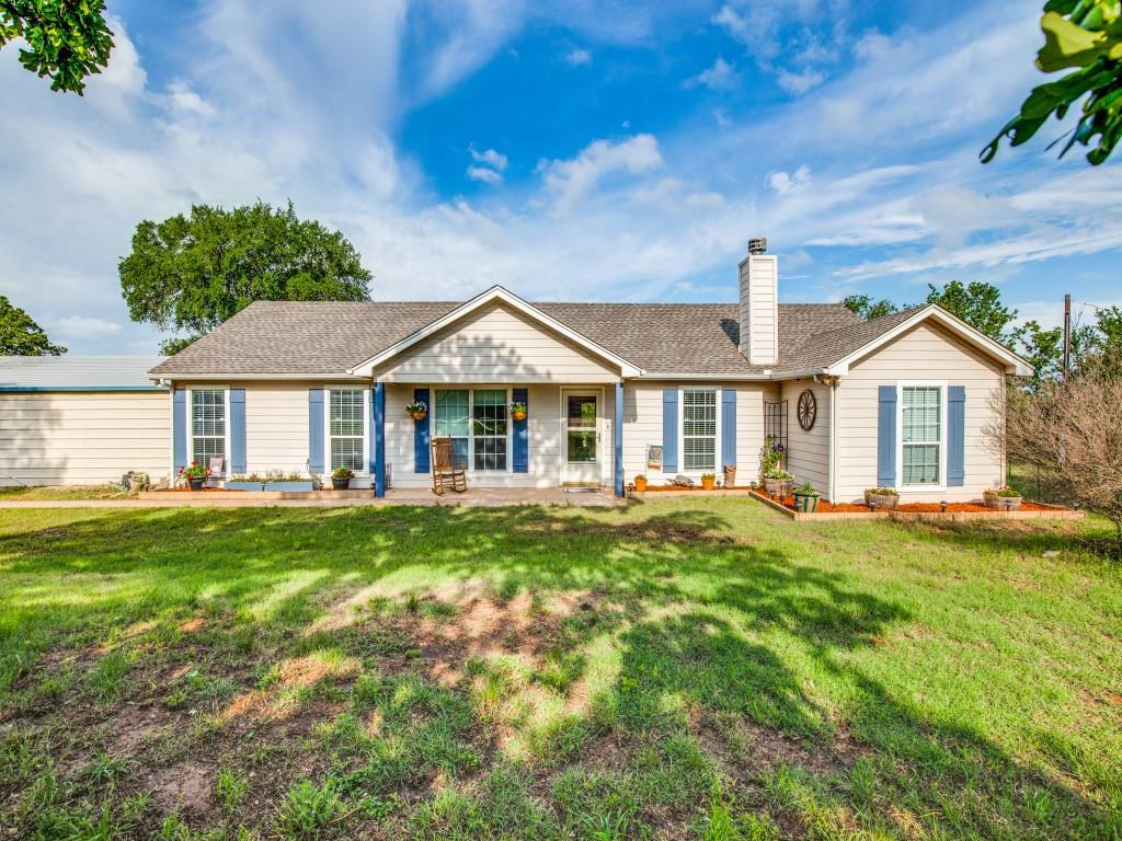 2130 Bill B  Road, Azle, Texas 76020 - Acquisto Real Estate best plano realtor mike Shepherd home owners association expert