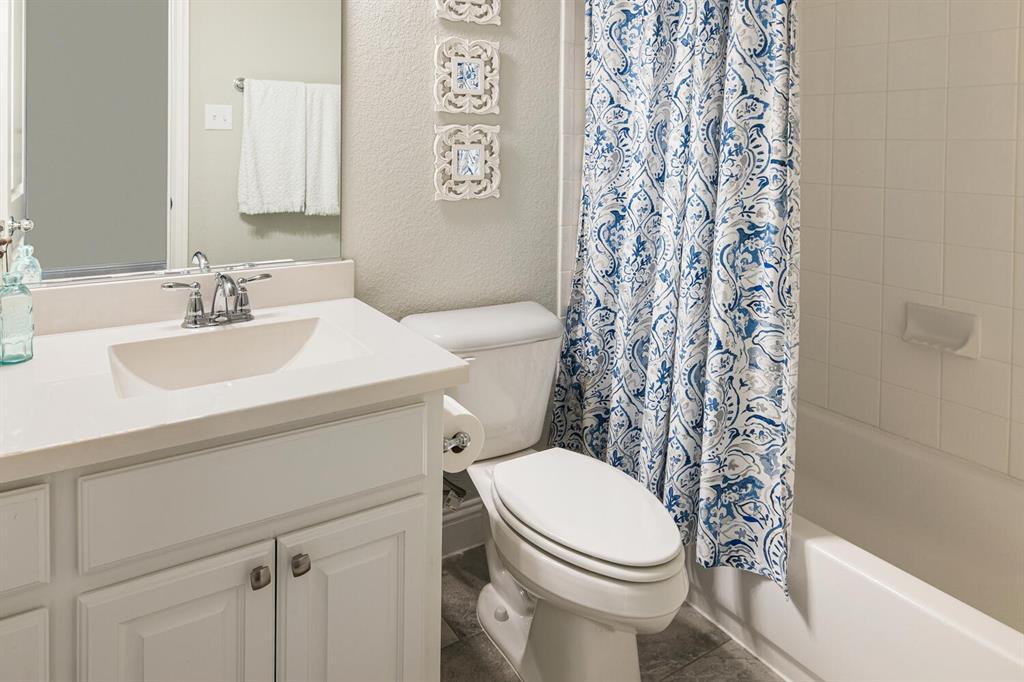 3916 Ironbark  Way, McKinney, Texas 75071 - acquisto real estate best park cities realtor kim miller best staging agent