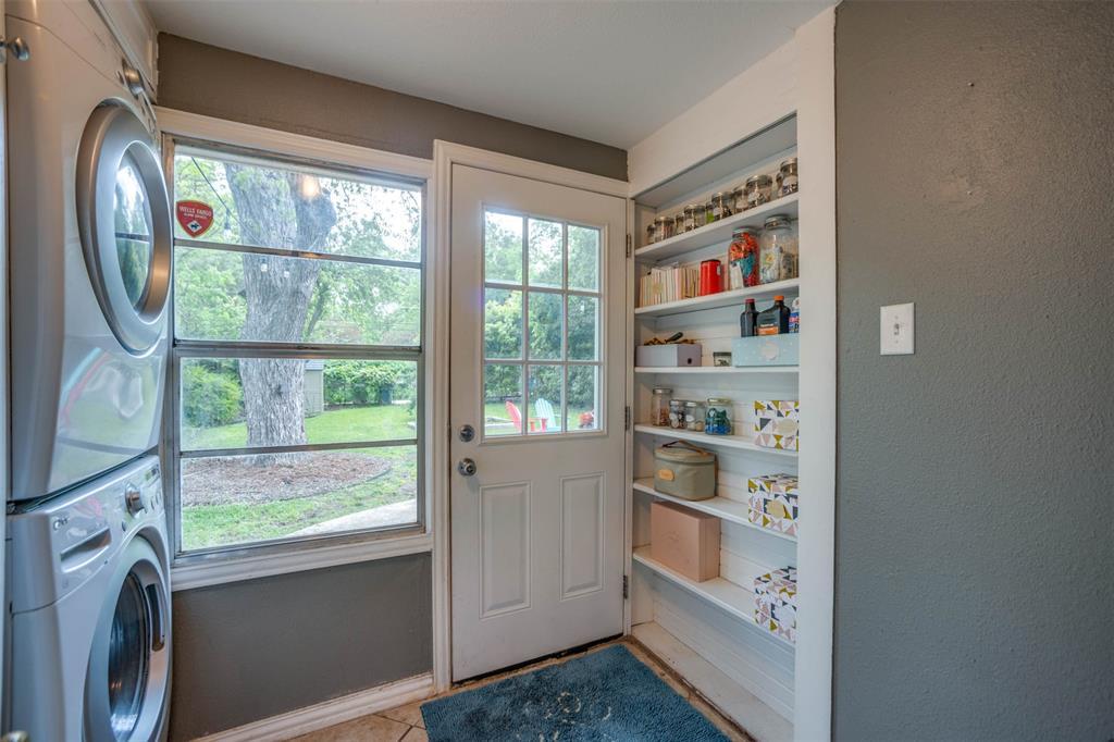 5335 Vickery  Boulevard, Dallas, Texas 75206 - acquisto real estate best new home sales realtor linda miller executor real estate