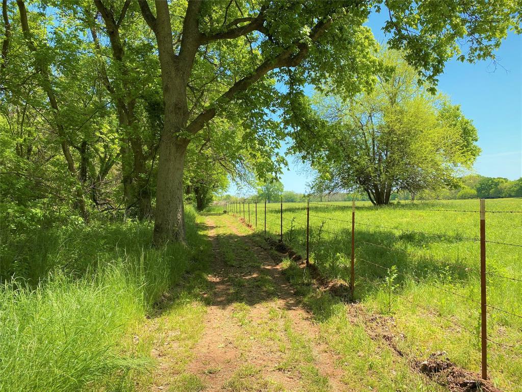 9891 Farm Road 906  Paris, Texas 75473 - acquisto real estate best listing photos hannah ewing mckinney real estate expert