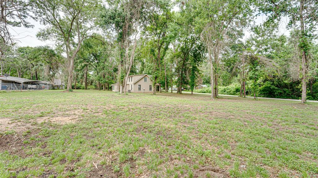 921 Bradleys  Bend, Tool, Texas 75143 - acquisto real estate best highland park realtor amy gasperini fast real estate service