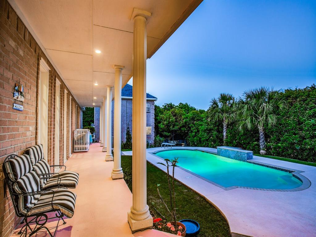 2309 Auburn  Avenue, Dallas, Texas 75214 - acquisto real estate nicest realtor in america shana acquisto