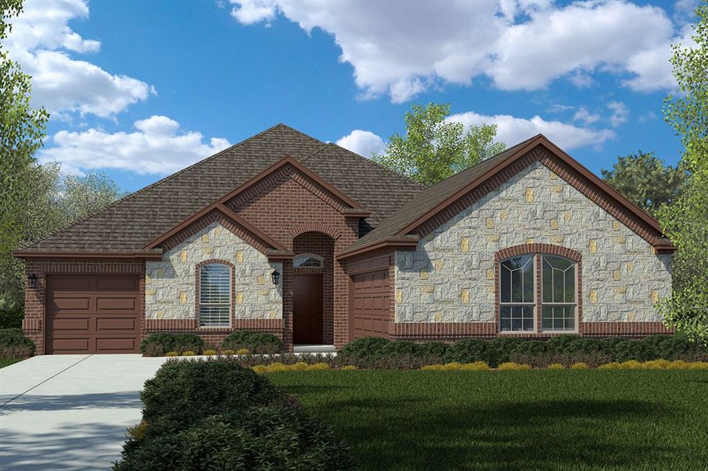 909 HONDO  Lane, Mansfield, Texas 76063 - Acquisto Real Estate best frisco realtor Amy Gasperini 1031 exchange expert