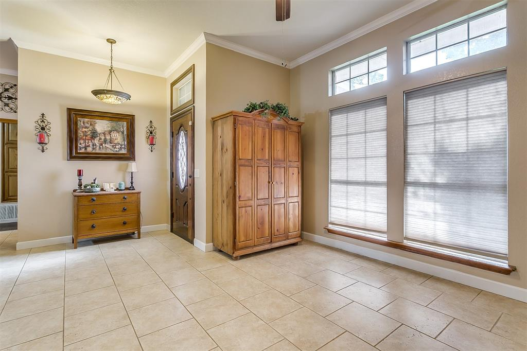 532 Forest Edge  Street, Burleson, Texas 76028 - acquisto real estate best real estate company to work for
