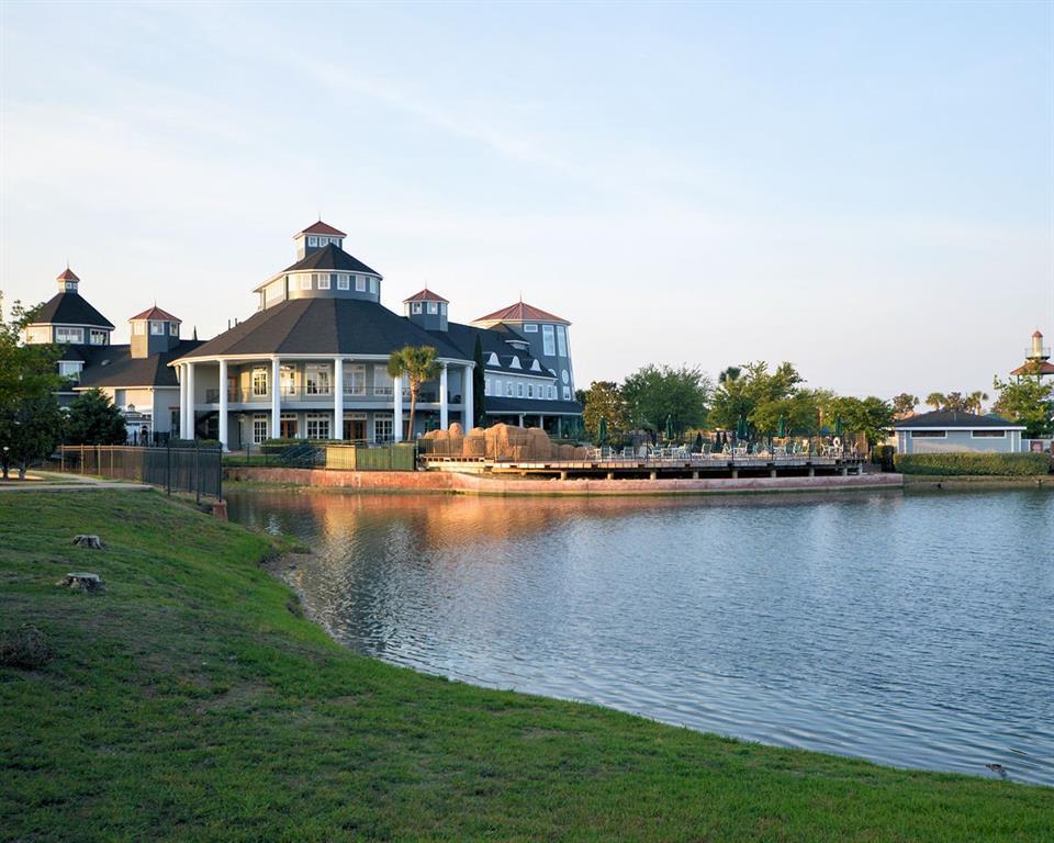917 Appalachian  Lane, Savannah, Texas 76227 - acquisto real estate best relocation company in america katy mcgillen
